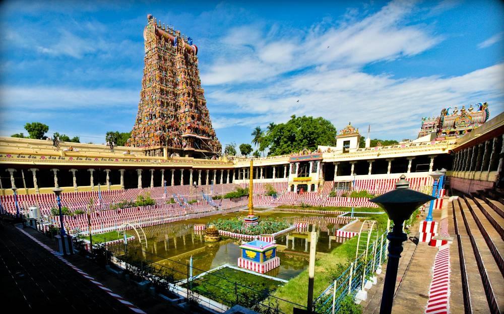templu india 6