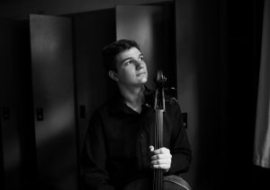 Andrei Ionita_ foto Daniel Delang
