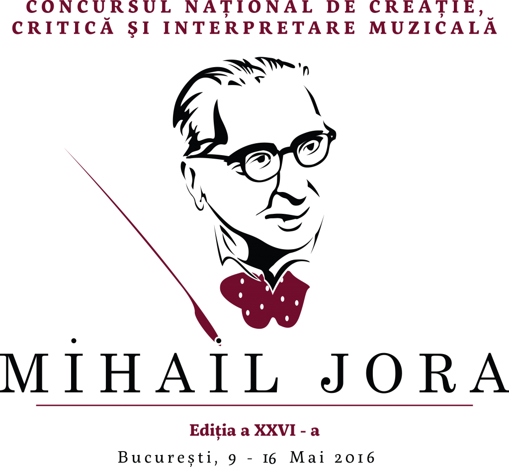Concursul-National-Mihail-Jora