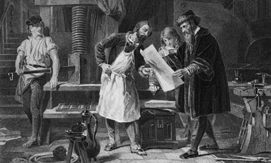 Johann_Gutenberg