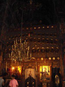 Manastirea_Cozia5
