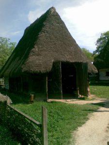 Muzeul_Satului_1