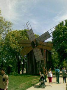 Muzeul_Satului_2
