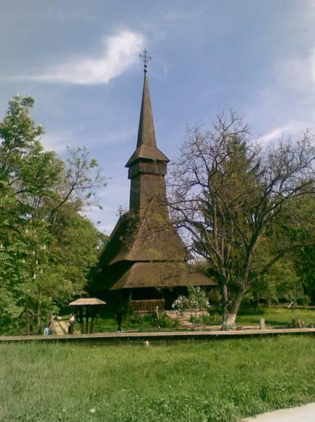 Muzeul_Satului_5