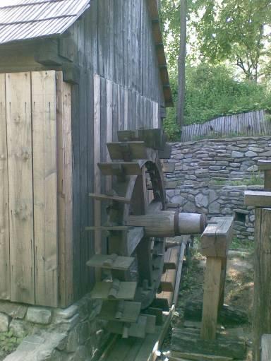 Muzeul_Satului_6