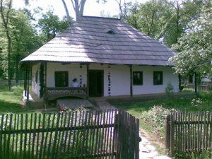 Muzeul_Satului_7