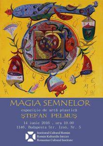 Stefan_Pelmus_Magia_semnelor