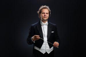 Tomas Brauner