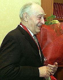 Viacheslav_Tihonov