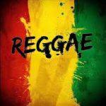 reggae3