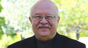 Paul E. Michelson