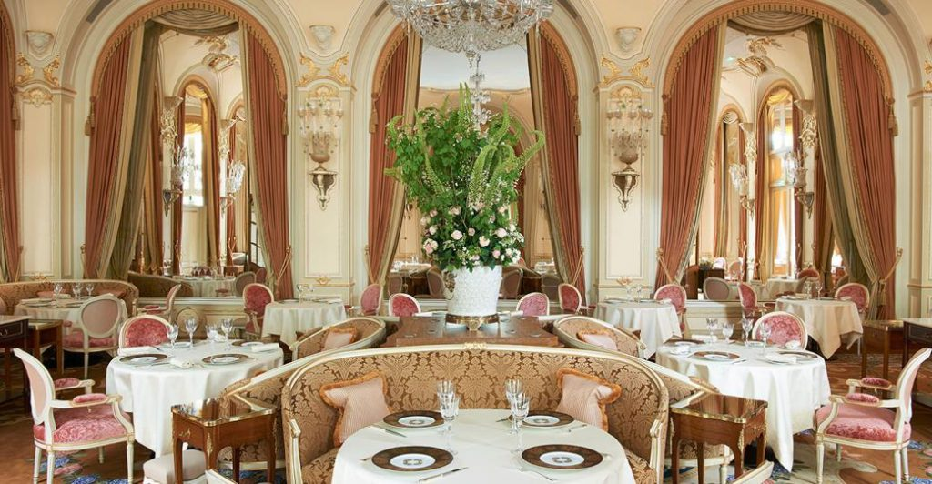 ritz-paris-hotel-lespadon_14