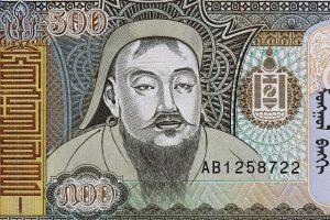150724_EM_RichestPeople_Khan