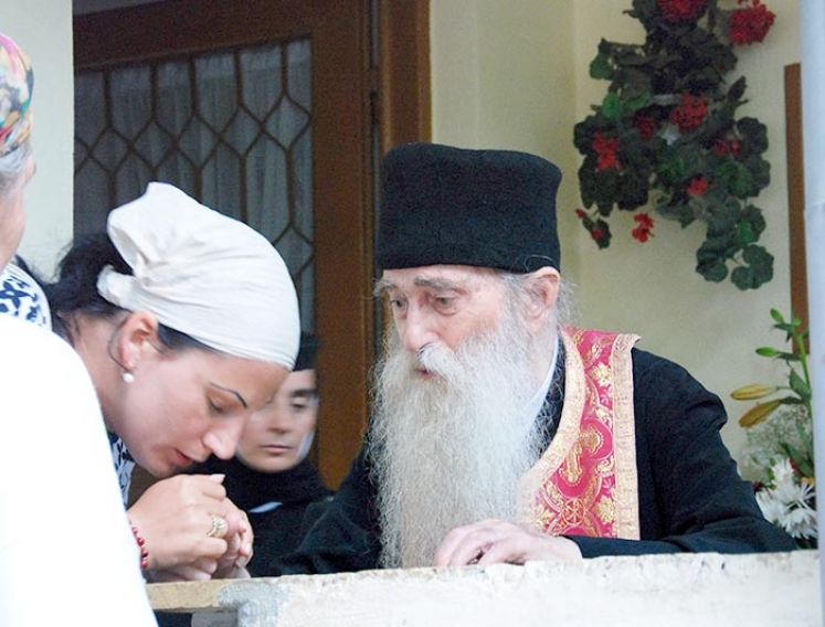 Foto: www.ziarullumina.ro