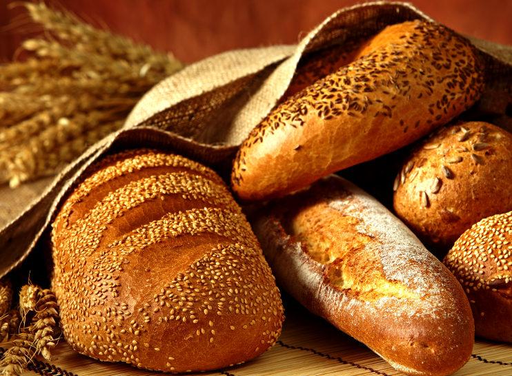 cine-a-inventat-painea