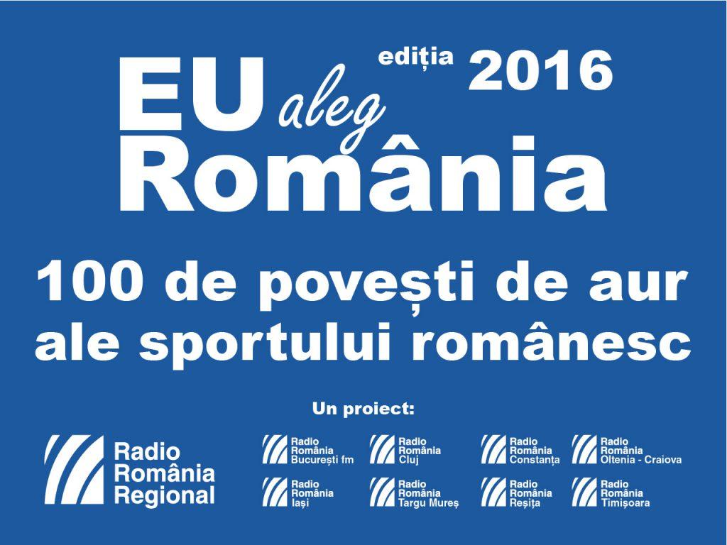 eu-aleg-romania-2016