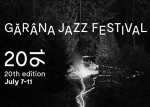 garana-jazz-festival-2016-romania-muzical