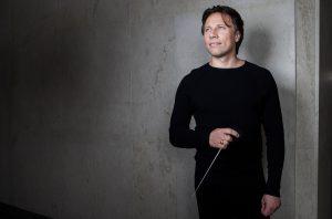 Kristjan Jarvi by Franck Ferville_photo (5)
