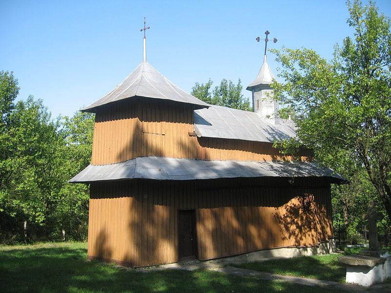 Foto Cezar Suceveanu; https://commons.wikimedia.org