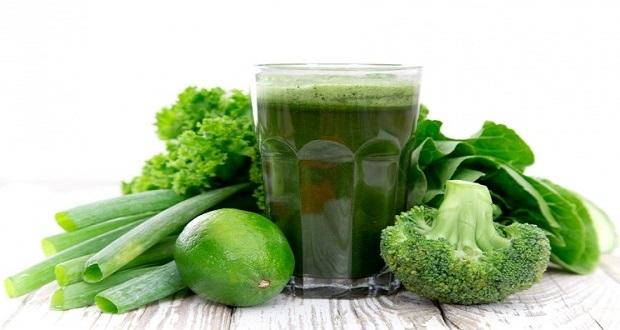 suco-verde-dieta-detox-620x330