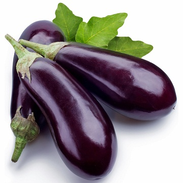 Vinetele – legumele care ţin cancerul la distanţă | Agenția de presă Rador