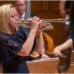 Ziua 2: Orchestra Simfonică Radio din Norvegia