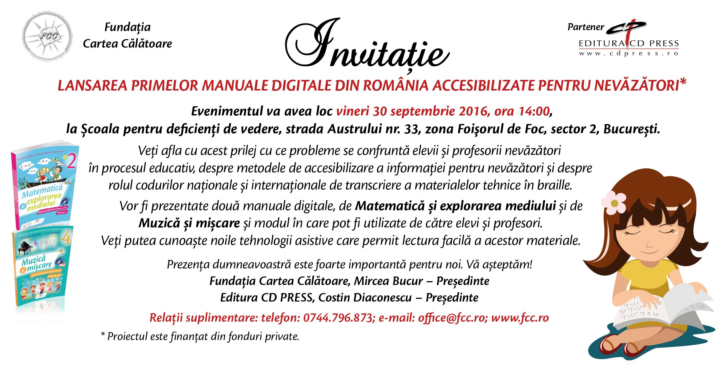 invitatie_eveniment_cartea-calatoare