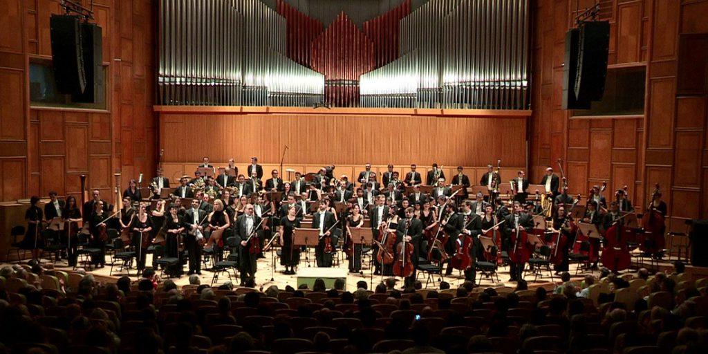 orchestra-nat-radio