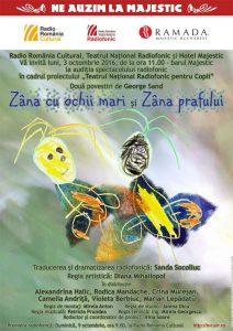 zinele1