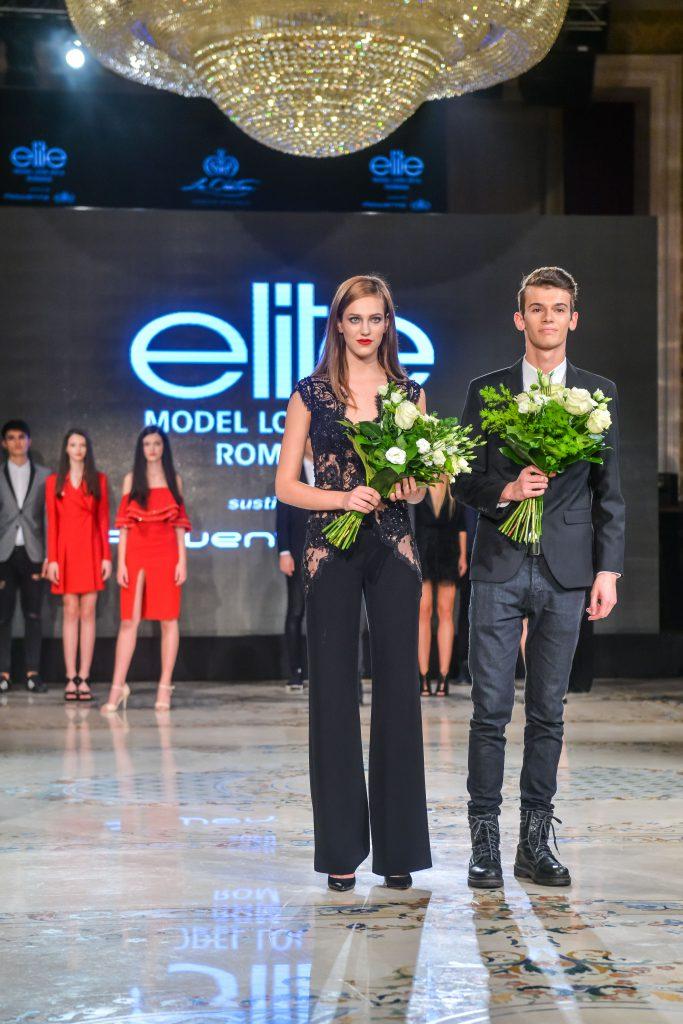 alexandra-si-stefan-castigatorii-elite-model-look-romania-2016