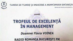 bfm-diploma