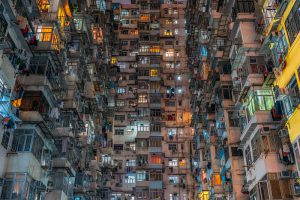 peter-stewart-the-walled-city-stacked-hong-kong-l