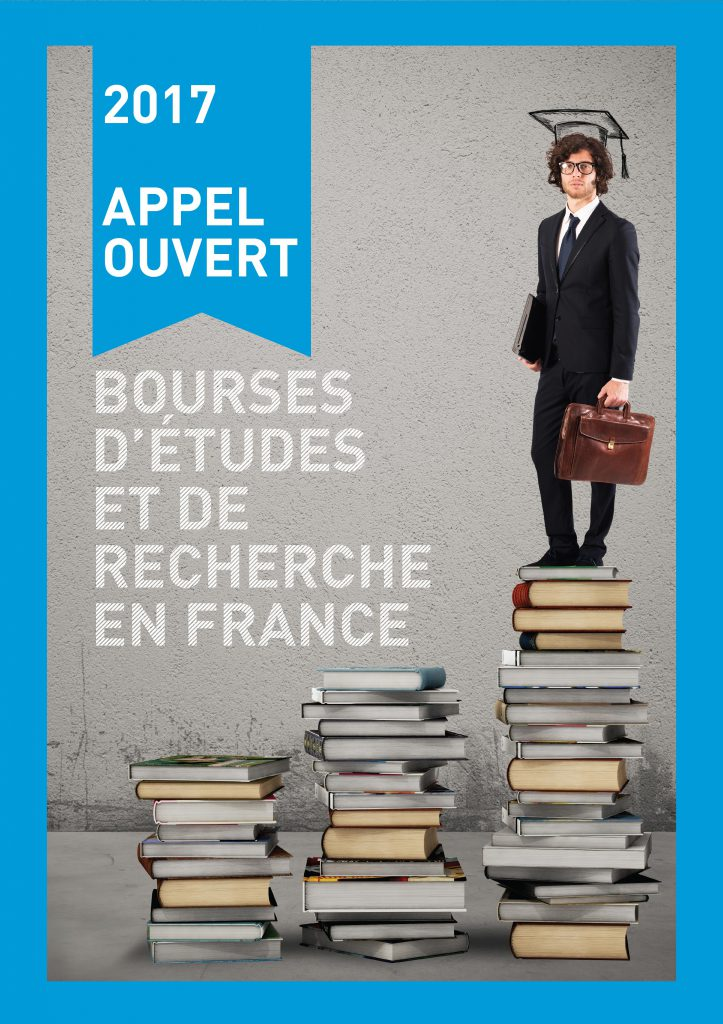 vizual-programul-de-burse-din-partea-guvernului-francez-2017