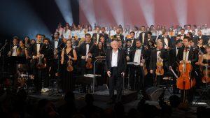 vladimir-cosma_concert_2_ort_foto_virgil-oprina_2016_10_09_p1950308