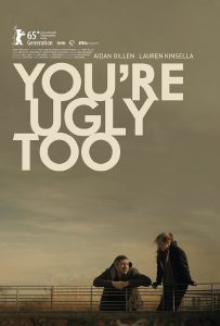 you-re-ugly-too