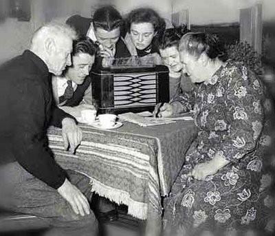 familie-la-radio