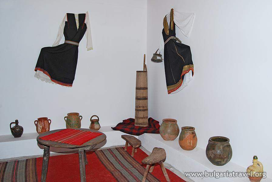 muzeul-iaurtului-bulgaria2