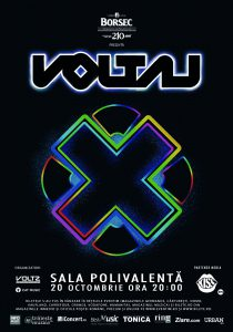 poster-70x100-voltaj-bucuresti_new