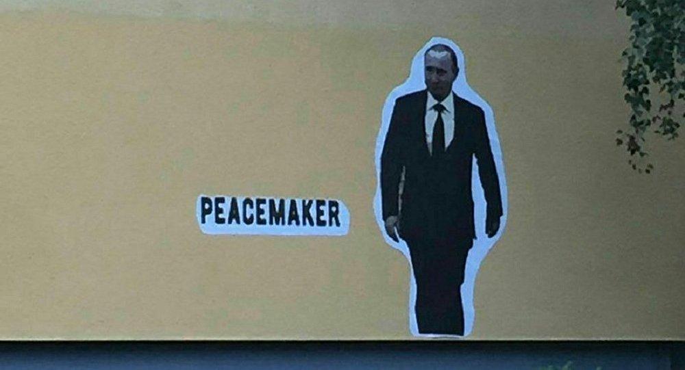 putin-peacemaker