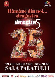 directia-5-afis-concert