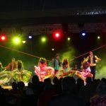 festivalul-etniilor-dobrogene10