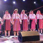 festivalul-etniilor-dobrogene12