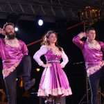 festivalul-etniilor-dobrogene13