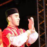 festivalul-etniilor-dobrogene17