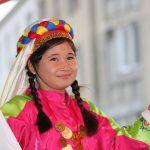 festivalul-etniilor-dobrogene7