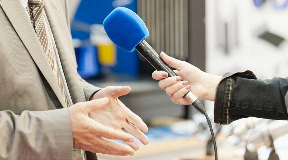 interviu-presa