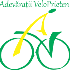 logo_asociatia_veloprieteni