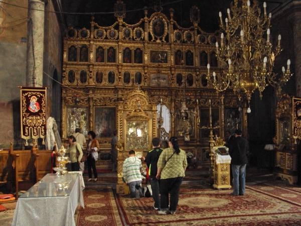 manastirea-pasarea-2