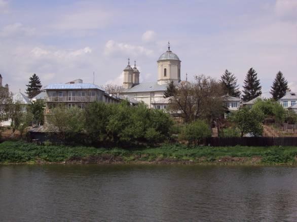 manastirea-pasarea-3