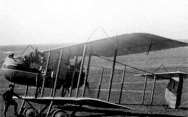 vasile-niculescu-aviator-1